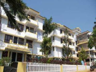 Get Promos Alor Holiday Resort