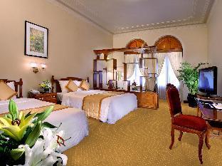 ホテル コンチネンタル サイゴン3