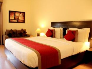 Cabana Hotel New Delhi and NCR - Comfy Beds