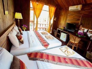 Bundhaya Resort discount