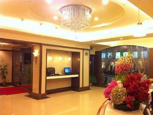 Y ホテル3