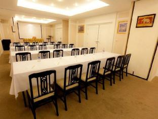 The Residence Airport & Spa Hotel Bangkok - Meeting Room