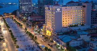 Reviews Saigon Prince Hotel