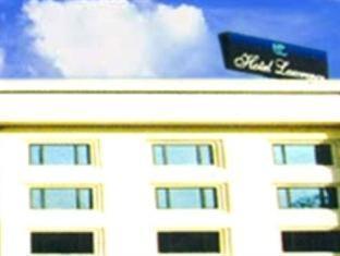 Hotel Lawrence Амритсар