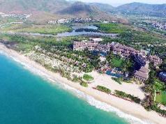 The Ritz-Carlton Sanya, Yalong Bay, Sanya