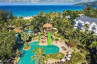 Get Promos Thavorn Palm Beach Resort Phuket