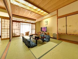 花千鄉旅館 image