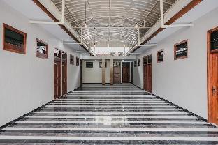 Jl. Ir. H Juanda / Jl. Kesehatan, Sumur Batu, Kec. Teluk Betung, Kota Bandar Lampung