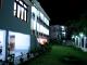 Найнитал - Hotel Maya Regency