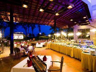 Phan Thiet Ocean Dunes Resort3