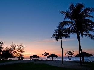 Phan Thiet Ocean Dunes Resort5