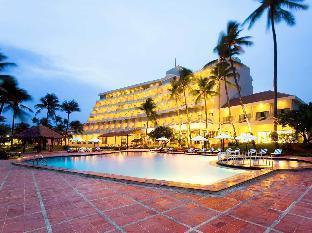 Phan Thiet Ocean Dunes Resort1