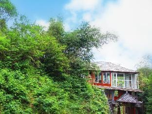 Jl Br Jasan Tegallalang, Kendran Ubud, Desa Pupuan, Gianyar