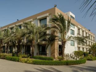 Sharma Resort - Gandhidham