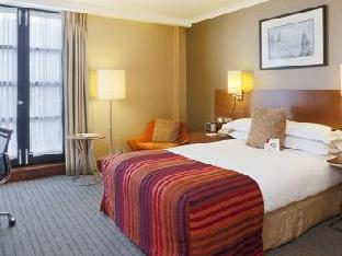 Crowne Plaza London Kensington