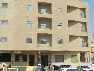 Sasselo Hotel