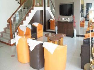 Hotel Prima Asia