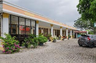 RedDoorz Syariah @ Jalan Cut Nyak Dhien Aceh 2