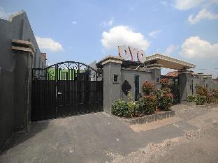 5, Jl. Danau Laut Tawar No.5, Surabaya, Kec. Kedaton, Bandar Lampung