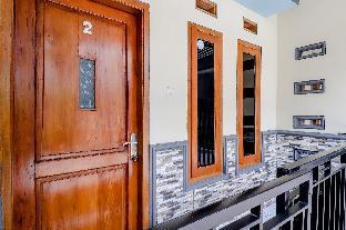 Jalan Oro-Oro Ombo, Hayam Wuruk No 24, Batu.
