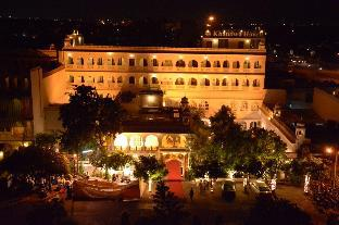 Reviews Khandwa Haveli