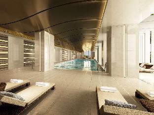 Hilton Beijing Tongzhou