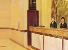 Xiaoxiang Hotel, Guangzhou