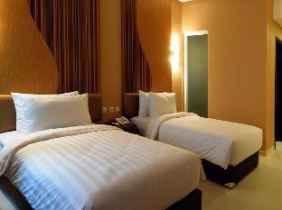 Lynt Hotel Jakarta