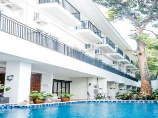 Harga Hotel Yg Murah Di Jakarta Timur