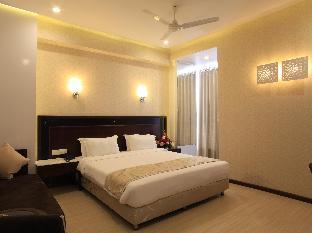 Hotel Sai Mahal