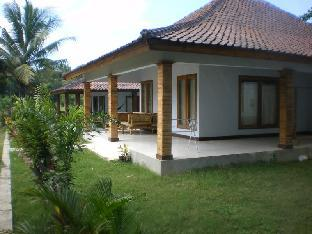 Palm Green Homestay