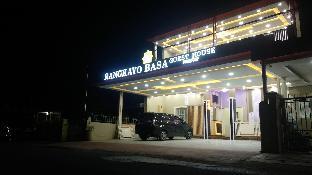 RangkayoBasa Guest House