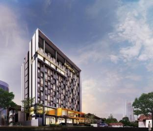 Jalan Colombo No.7, Karangmalang, Caturtunggal, Sleman