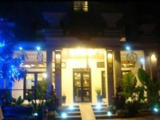 The Kool Hotel Siem Reap - Hotel Exterior