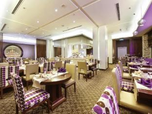 Moevenpick Hotel Hanoi Hanoi - Mangosteen Restaurant
