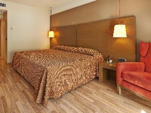 booking.com Hesperia Andorra la Vella