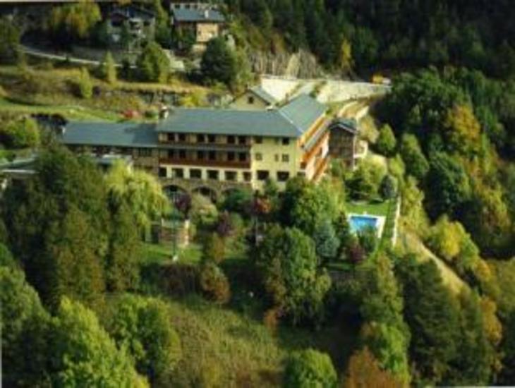 Hotel Babot photo 3