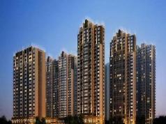 Qingdao Shen Hao Serviced Apartments, Qingdao