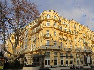 Reviews Austria Trend Parkhotel Schonbrunn Wien