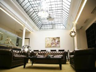 MyPlace - Premium Apartments City Center Vienna - Villa