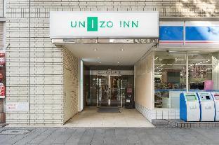 UNIZO INN Nagoya Sakae Higashi image