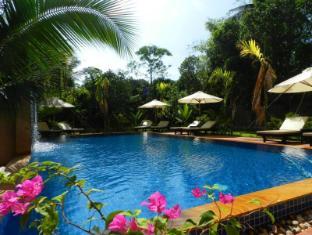 Villa Nissa - Siem Reap