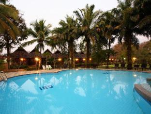 Goldenpai & Suite Resort - Mae Hong Son