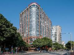 Kingstyle Hotel Apartment Guangzhou Pazhou Branch, Guangzhou