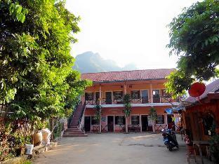 Amphai Guesthouse