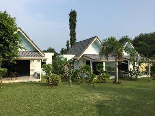 Phuket Holiday House