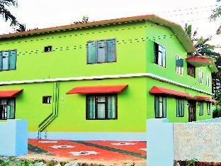 Wayanad Hill Residency