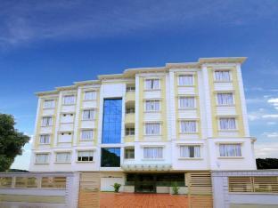 Amalas Residency