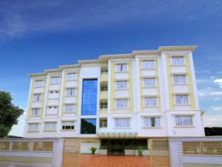 Amalas Residency - Thiruvananthapuram