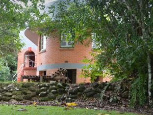 Review Babinda Quarters Babinda AU